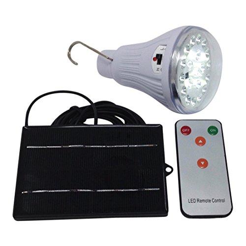 Hudson Light And Power Solar