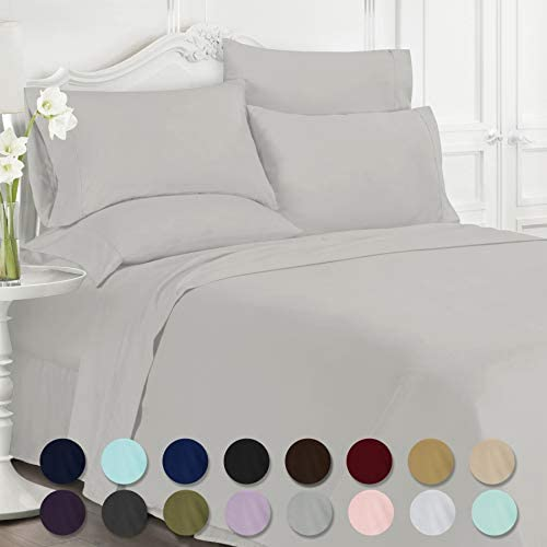 Swift Home Collection Ultra Soft Microfiber product image