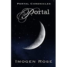 PORTAL (Portal Chronicles Book 1)