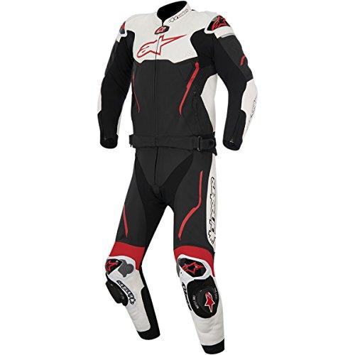 Impact Race Suits - 1