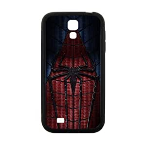 amazing spider man logo Phone Case for Samsung Galaxy S4 Case