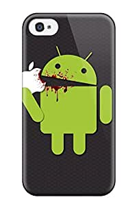 Iphone 4/4s Case Cover Skin : Premium High Quality Wallpapers For Android Case