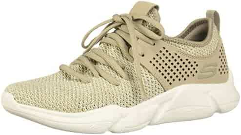 865b1f8a2f8 Shopping Beige - Skechers - Shoes - Men - Clothing, Shoes & Jewelry ...
