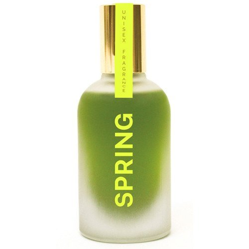 spring-by-dasein-fragrance-eau-de-parfum-17-oz-spray