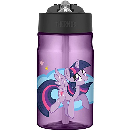 thermos-12-ounce-tritan-hydration-bottle-my-little-pony