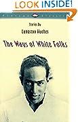 The Ways of White Folks