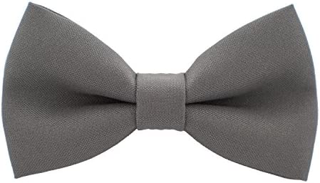 Pre Tied Bow Tie Children House product image