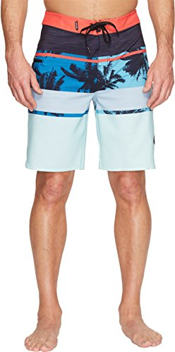 rip-curl-mens-mirage-session-boardshorts-navy-swimsuit-bottoms