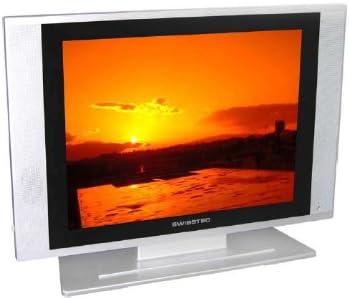 Swisstec N 20- Televisión, Pantalla 20 pulgadas: Amazon.es ...