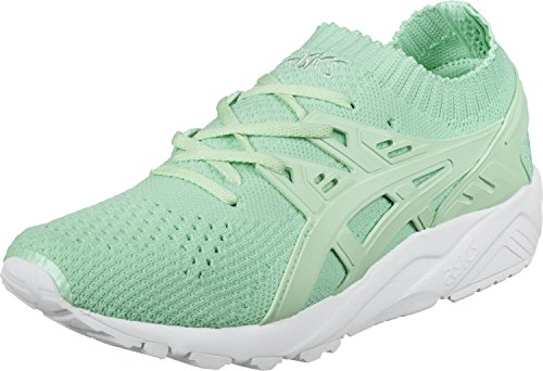 Knit W Gel Trainer Scarpa Tiger Asics Bay Kayano qFpw1aZ