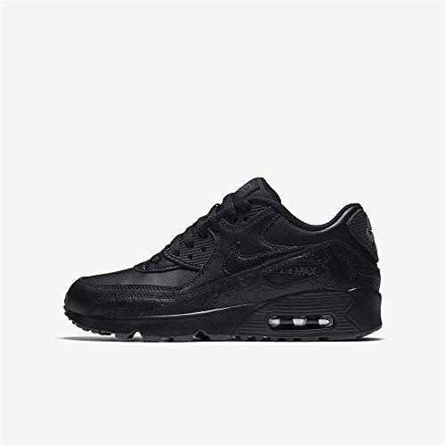 Nike Air Max 90 LTR SE GG 897987001