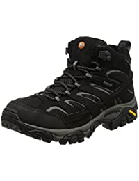 Women's Moab 2 Mid GTX Hiking Boot