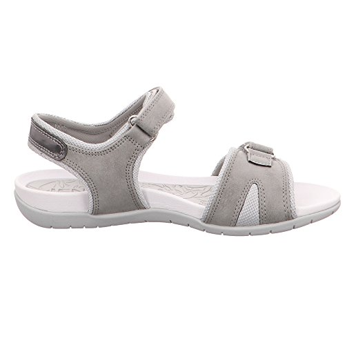 Jenny Women's 22-55935-06 Open Toe Sandals 9OrlVr1ISe