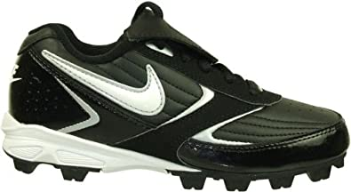 Nike KEYSTONE LOW BG BOYS WIDE