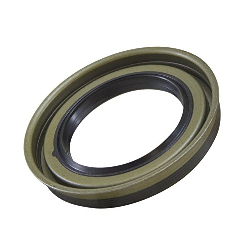 Bestselling Differential Seals