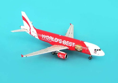 phoenix-diecast-1-400-ph432-airasia-a320-200-skytrax-worlds-best-low-cost-airline-c-s