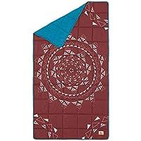 Kelty Bestie Blanket - Indoor/Outdoor Insulated Camping...