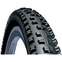 Bugaboo rana 12,5x 1,75x 21/4pulgadas Neumáticos para ruedas
