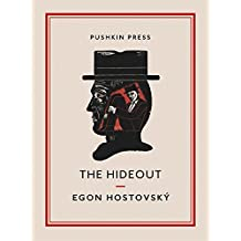 The Hideout (Pushkin Collection)