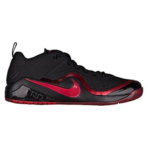 (ナイキ) Nike メンズ 野球 シューズ靴 Force Zoom Trout 4 Turf [並行輸入品] B07F77N4XP 13