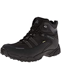 Gore-TEX Waterproof Insulated Boots for Men: Pace2 BUGrip
