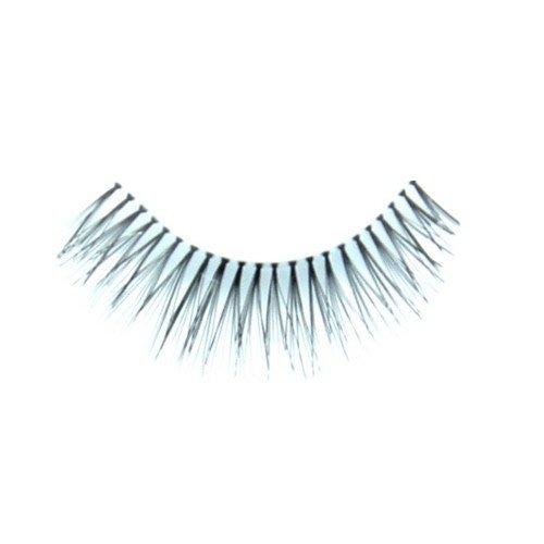 (6 Pack) CHERRY BLOSSOM False Eyelashes - CBFL747M