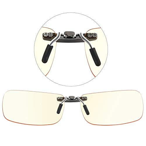 Buy clip on computer glasses
