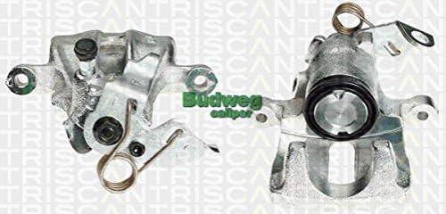 Triscan 8170 342461 Bremssattel