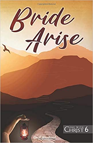 Arise with Christ