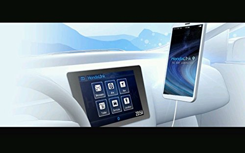 hondalink-aha-siri-ios-hdmi-cable-kit-civic-crv-fit-hrv-iphone-56-7-note-20-restocking-fee-on-return