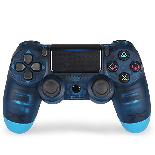 PS4 Controller,DualShock 4 Wireless Controller for Playstation 4 (TB)