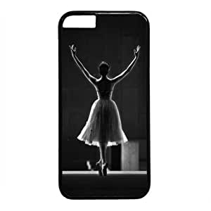 Ballet Dance Theme Iphone 6 Case(4.7inch)