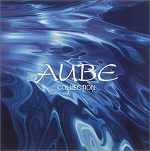 Aube Collection - 5