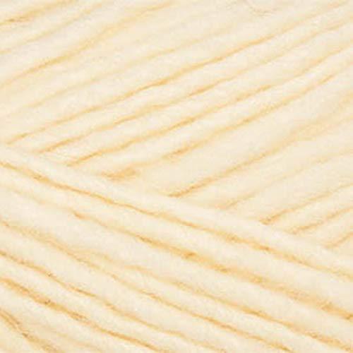 50 gr, lana, para la lavadora, Online, línea 231, ovillo 023. Color ...