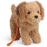 American Girl Mckenna - McKenna's Dog Cooper