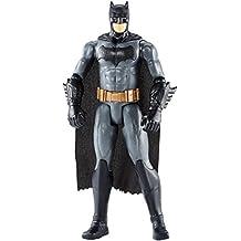 """DC Justice League True-Moves Series Batman 12"""" Figure"""
