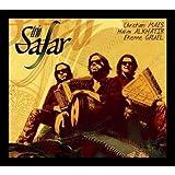 """Afficher """"Trio Safar"""""""