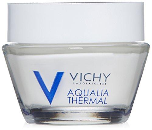 Luxury Face Cream - 3