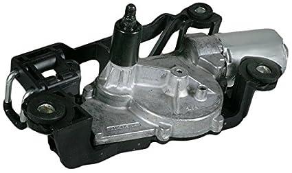 Sando SWM10301.1 Motor limpiaparabrisas.