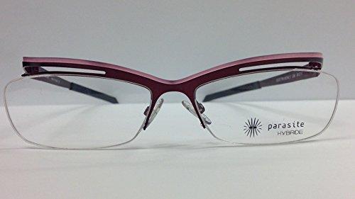 Frame Glasses Parasite Electra Mono 2 C85 53-15 - Parasite Glasses