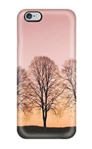 Ideal ZippyDoritEduard Case Cover For Iphone 6 Plus(tree Earth Nature Tree), Protective Stylish Case