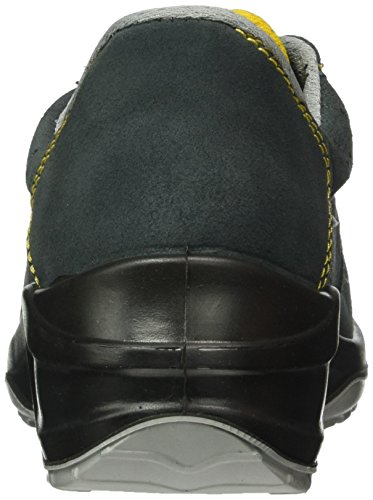 Giasco BL102TF41 Lavender Chaussures de sécurité bas S1P