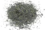 Organic Gyokuro 500 grams