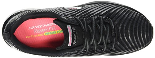 Bkw Skechers Bkw Valeris Skechers Bkw Skechers Valeris Valeris Skechers Valeris Bkw Skechers Valeris Bkw CrqHaC