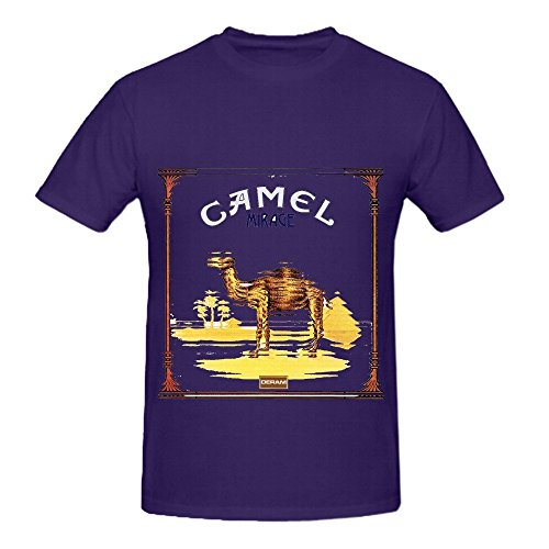 camel-mirage-electronica-men-o-neck-screen-printed-tee-shirts-purple