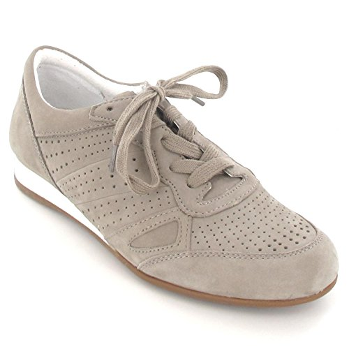Gabor - Zapatillas de Piel para mujer