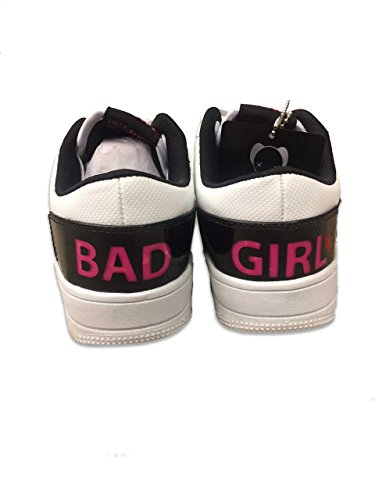 wize & ope Chance Bad Girl LED Sneaker