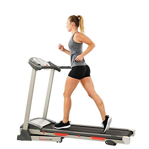 Sunny Health Fitness SF-T7603