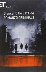 Romanzo criminale