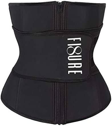 Just A Sip Shop Fig8ure Waist Sculptor